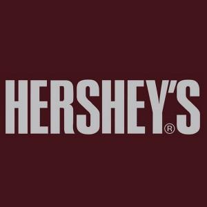 Hershey's-Logo