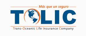Tolic Logo