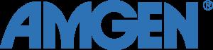 amgen_logo_mc52817a