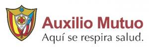 auxilio_mutuo