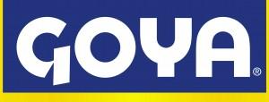 goya-logo1