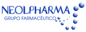 logo_neolpharma