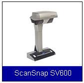 scansnap-sv600-fujitsu