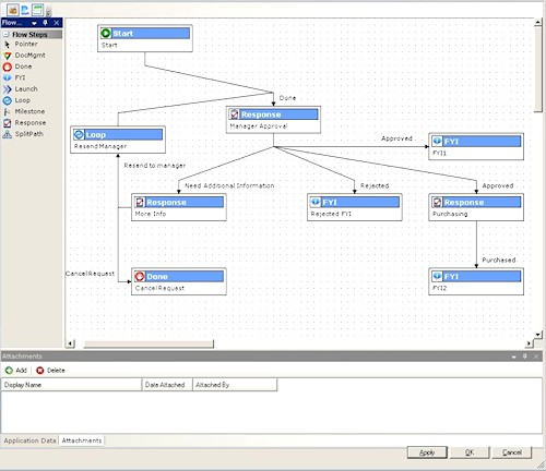 workflow-automation (1)