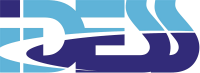 IDESS logo trans